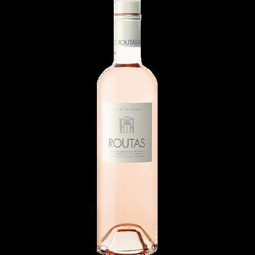 Chateau Routas Rose 2019
