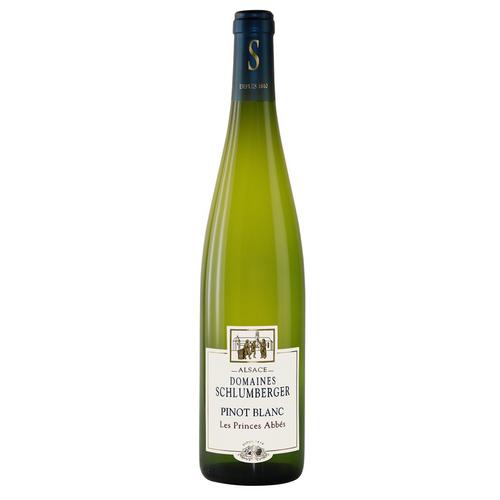 Domaine Schlumberger Pinot Blanc 2017