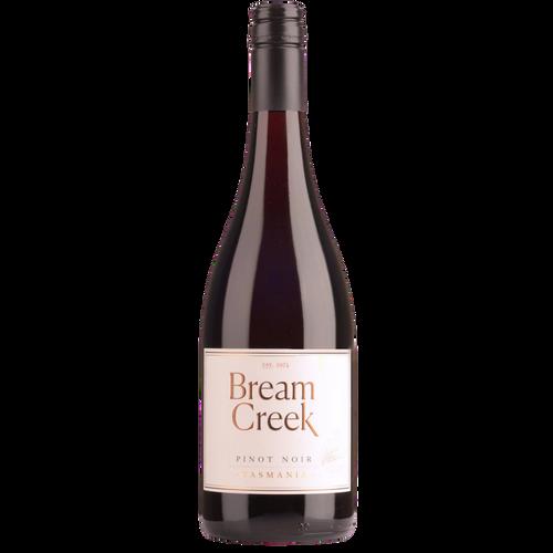 Bream Creek Pinot Noir 2018