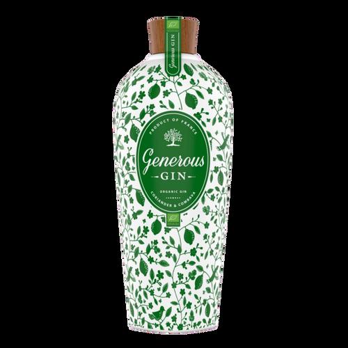 Arcane Generous Gin Organic 44% 700ml