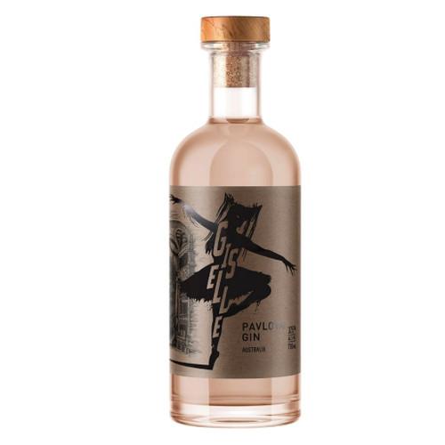 Nosferatu Giselle Pavlova Gin 700ml