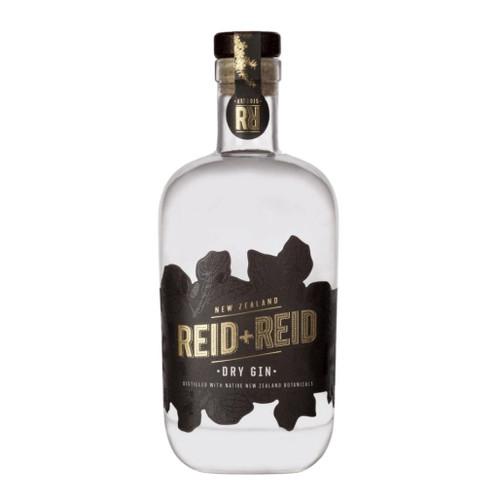 Reid + Reid Native Gin 42% 700ml