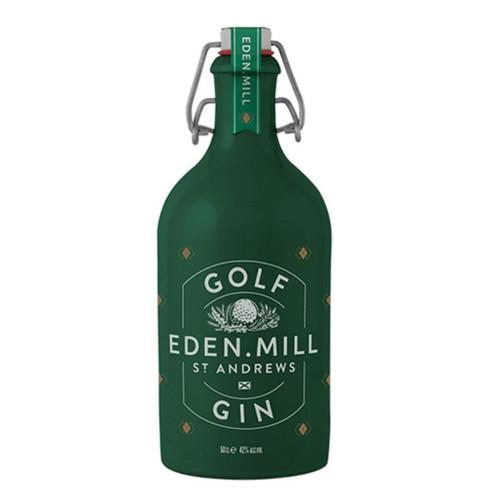 Eden Mill Golf Gin 42% 500ml