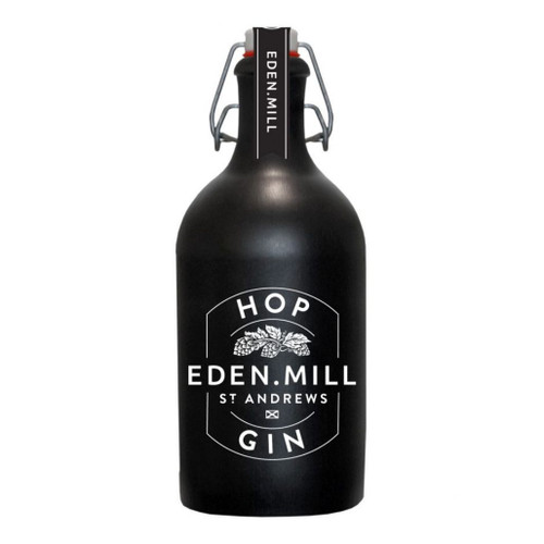 Eden Mill HOP Gin 46% 500ml
