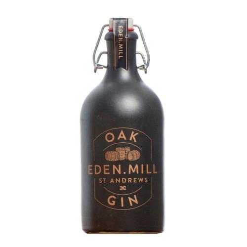 Eden Mill OAK Gin 42% 500ml