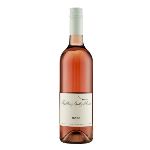 Fighting Gully Road Rose 2019