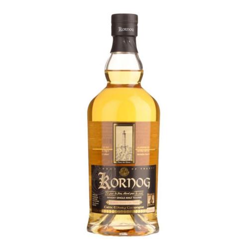 Celtic Whisky Compagnie Kornog Oloroso Finish 2019 46% 700ml