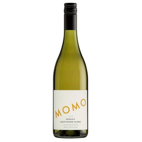 Momo Sauvignon Blanc 2020