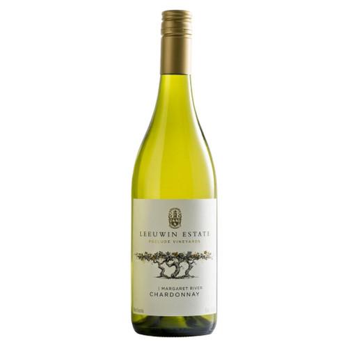Leeuwin Prelude Chardonnay 2019