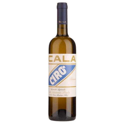 Scala Ciro Bianco 2019