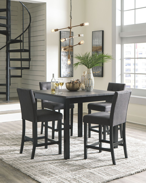 counter height dining sets on sale near ft bragg in