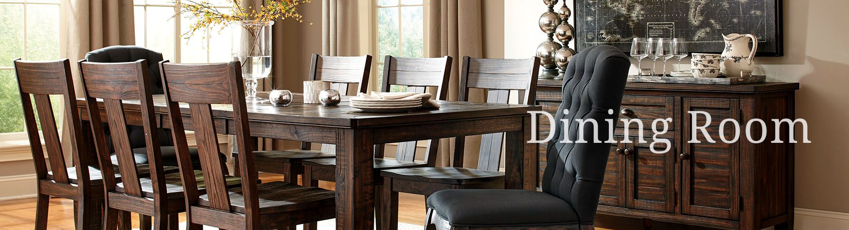 dining room furniture on sale near ft bragg in fayetteville