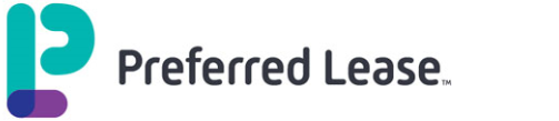 preferred financing logo