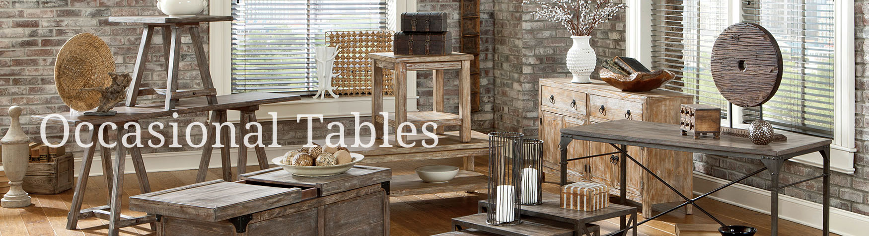 occasional-tables-banner