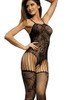 Shop women's sexy Full Body Stocking Lingerie with vines and leggings