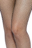 Shop these crystal fishnet pantyhose tights