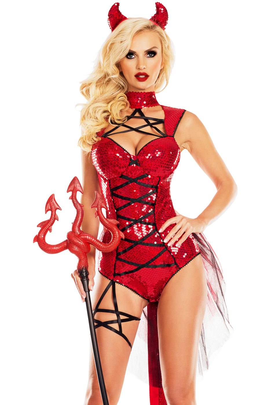 Sexy hallween costumes can not