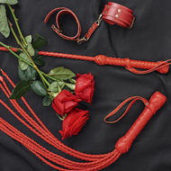 Bondage Basics   Boost Your BDSM Play with These Knotty Tips!