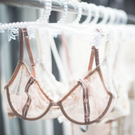 5 Sheer Lingerie Items Every Woman Needs