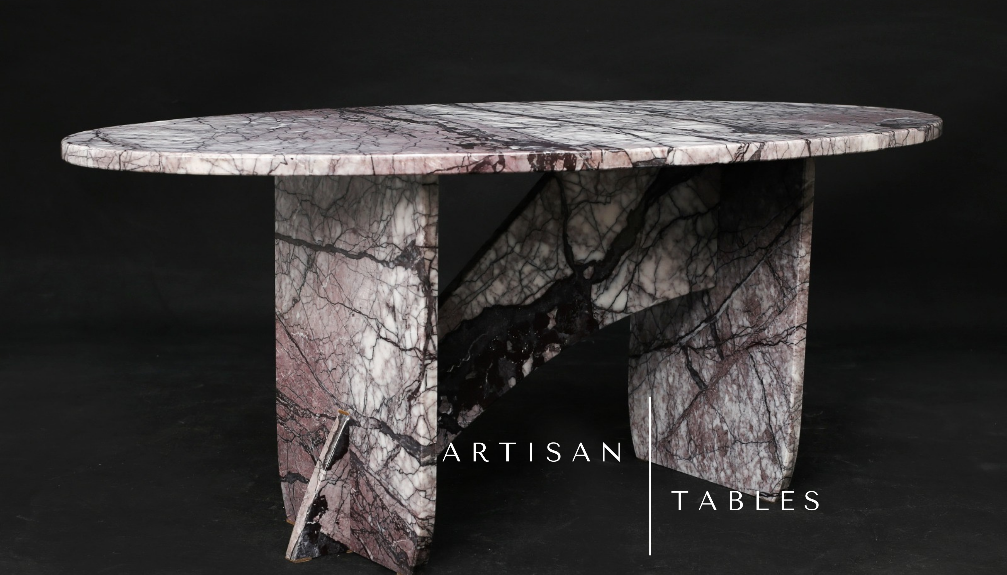 Picture of: Artisan Tables