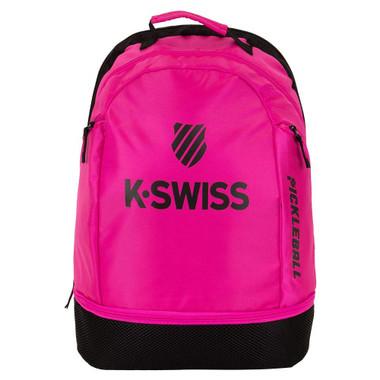 K-Swiss Pickleball Backpack