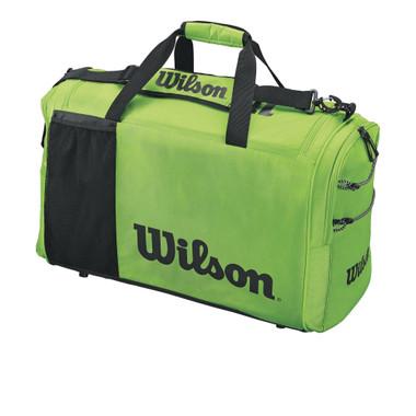 Wilson All Gear Tennis Bag