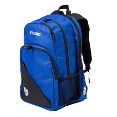 Viking Blue backpack