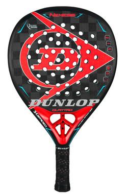Dunlop Nemesis Padel Paddle
