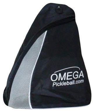 Engage Omega Pickleball Sling Bag
