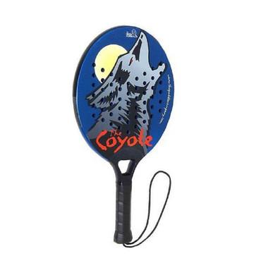 Coyote Platform Tennis Paddle