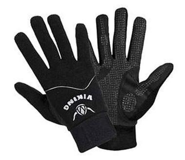 Viking MaxTack Glove