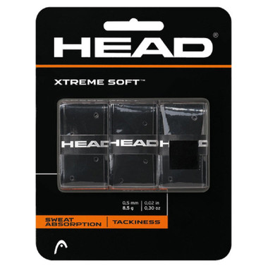 Head Xtremesoft Pickleball Grip