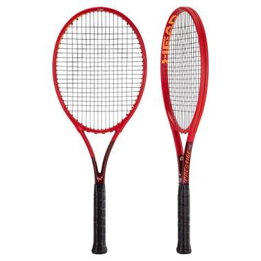 HEAD Graphene 360+ Prestige Pro Tennis Racquet