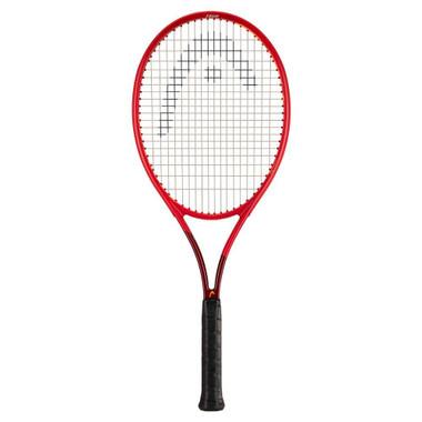 HEAD Graphene 360+ Prestige Tour Tennis Racquet