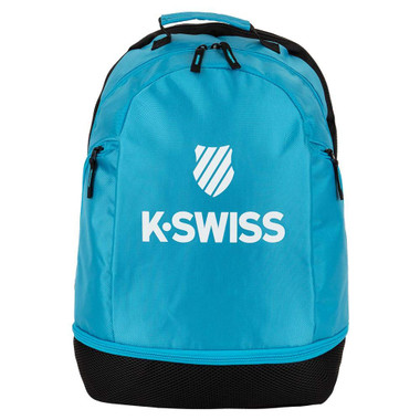 K-Swiss Tennis Backpack