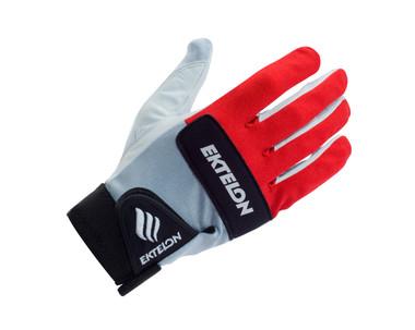 Ektelon Controller II Racquetball Glove