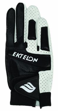 Ektelon Air O White/Black Glove (Right Hand, Small)