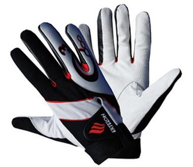 Prince Sports Ektelon O3 Racquetball Glove