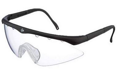 Dunlop Junior Eyeguards