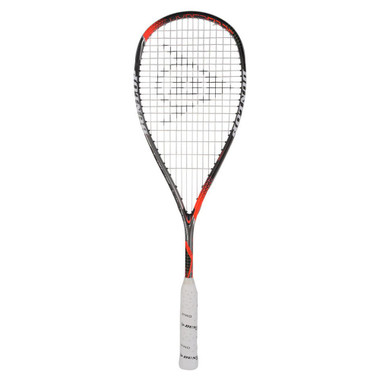 Dunlop Hyperfibre Revelation Pro Squash Racquet