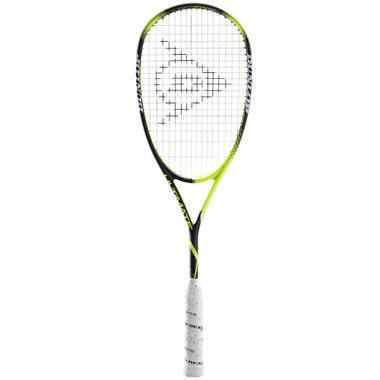 Dunlop Precision Ultimate HF Squash Racquet