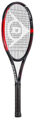 Dunlop Srixon CX 200 Tennis Racket