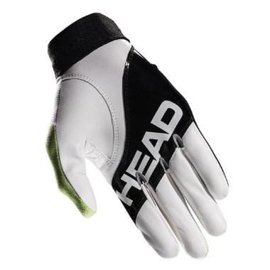 Head Conquest Glove
