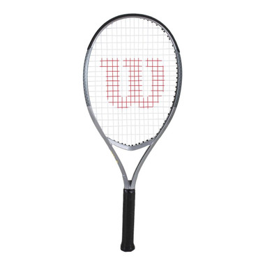Wilson XP 1 Tennis Racket (UNSTRUNG)
