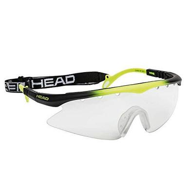 HEAD Power Zone Shield Protective Eyewear