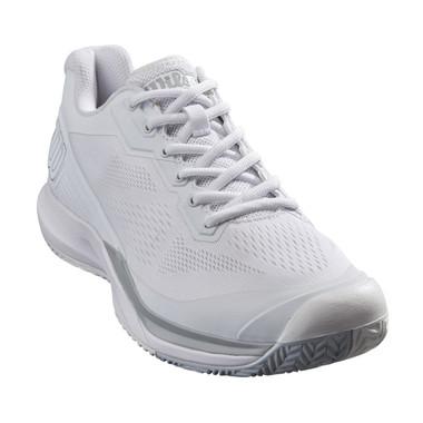 Wilson Men's Rush Pro 3.5 Tennis Shoe