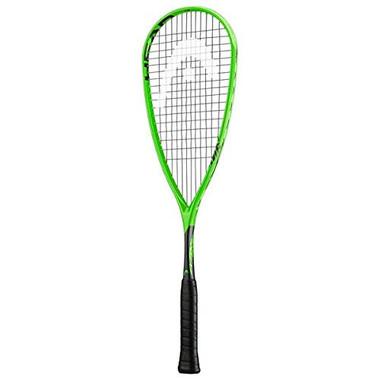 HEAD 2019 Extreme 135 Squash Racquet