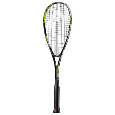 HEAD Cyber Edge Squash Racquet