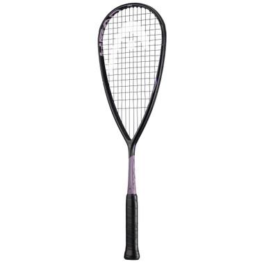 HEAD Graphene 360 Speed 120 Rose Squash Racquet
