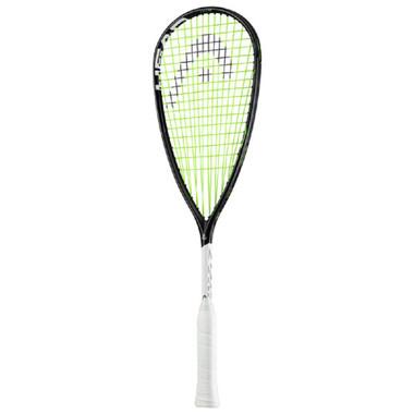HEAD Graphene 360 Speed 135 Slim Body Squash Racquet